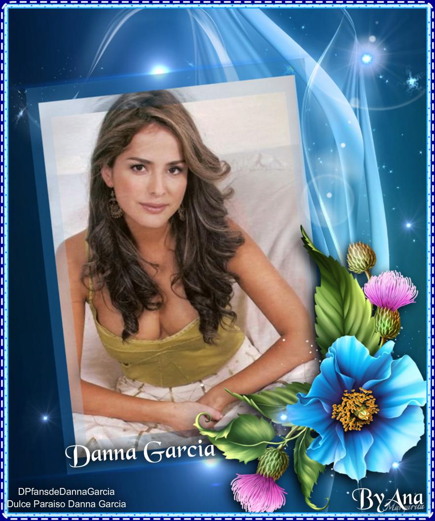 Un banners para la más hermosa..siempre tú Danna García.. - Página 24 Danna624