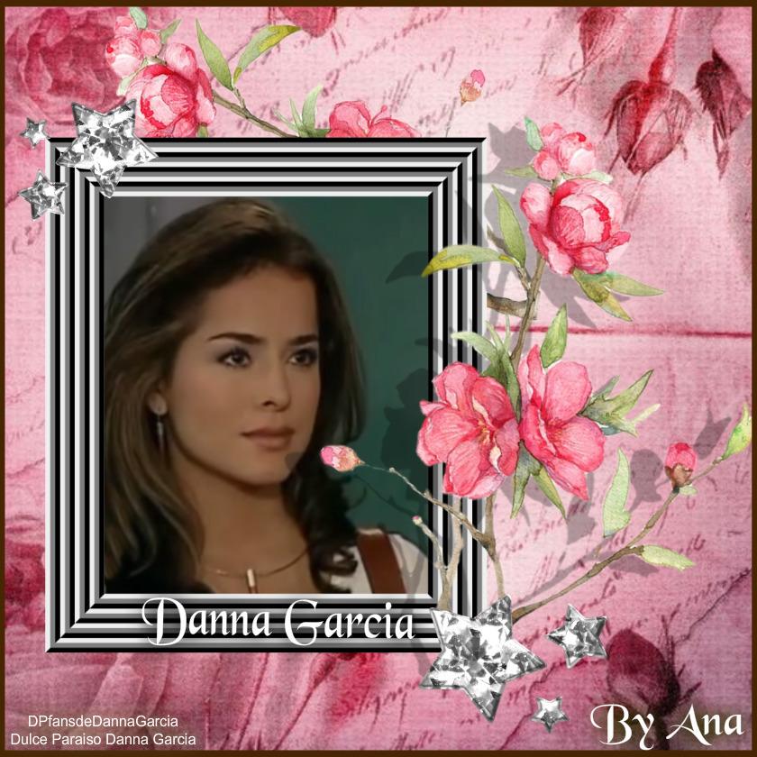 (:Banner Fotos.Recordando las novelas de Danna García:) - Página 31 Danna627