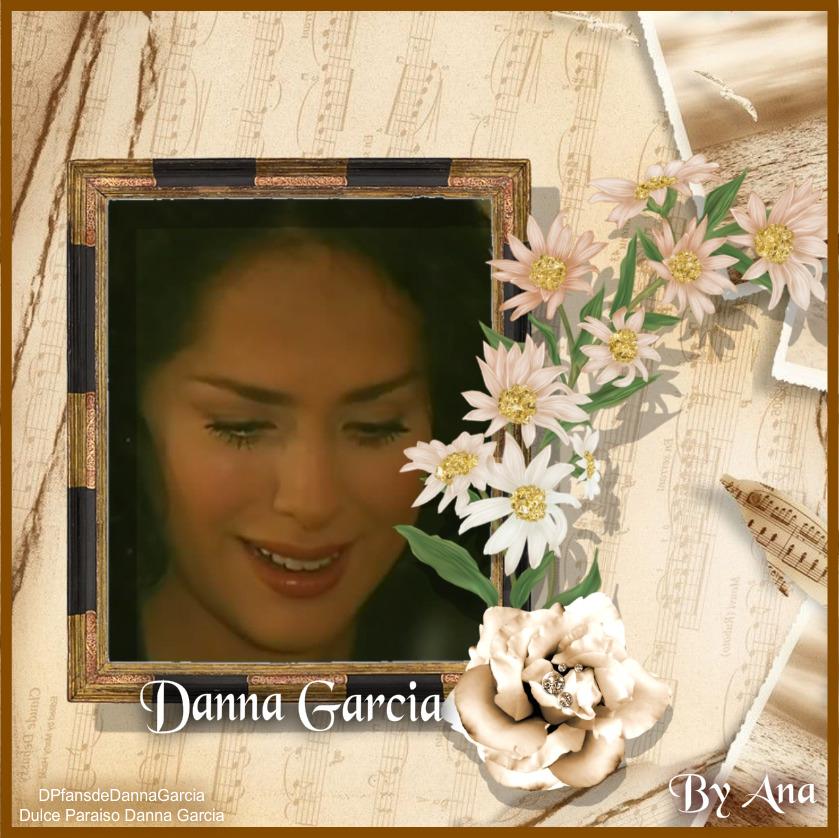 (:Banner Fotos.Recordando las novelas de Danna García:) - Página 31 Danna629