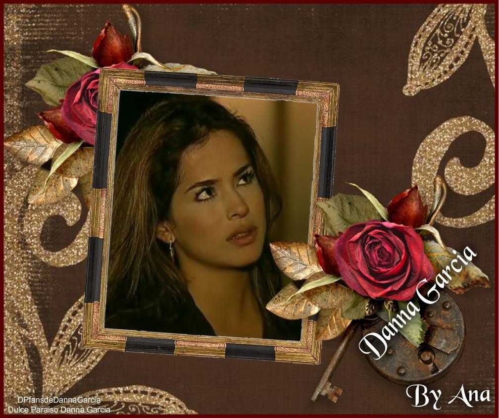 (:Banner Fotos.Recordando las novelas de Danna García:) - Página 31 Danna632