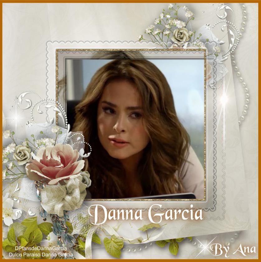 (:Banner Fotos.Recordando las novelas de Danna García:) - Página 31 Danna633