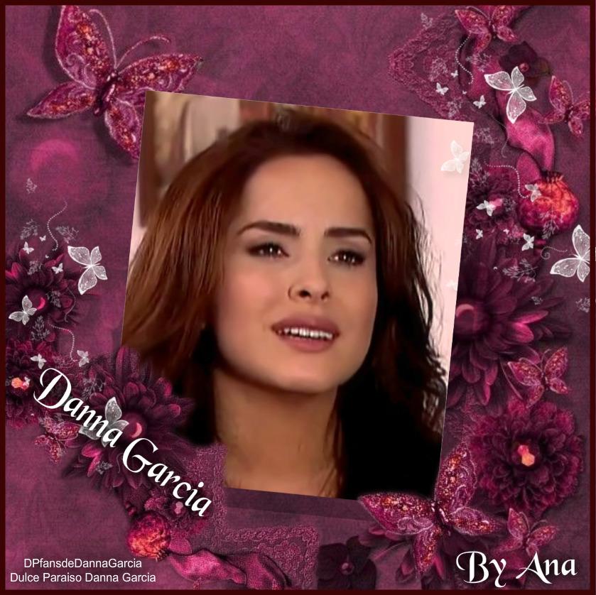 (:Banner Fotos.Recordando las novelas de Danna García:) - Página 31 Danna635