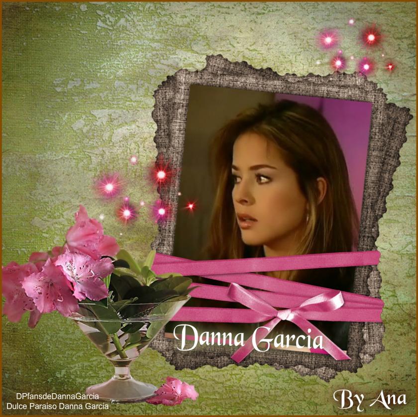 (:Banner Fotos.Recordando las novelas de Danna García:) - Página 31 Danna639