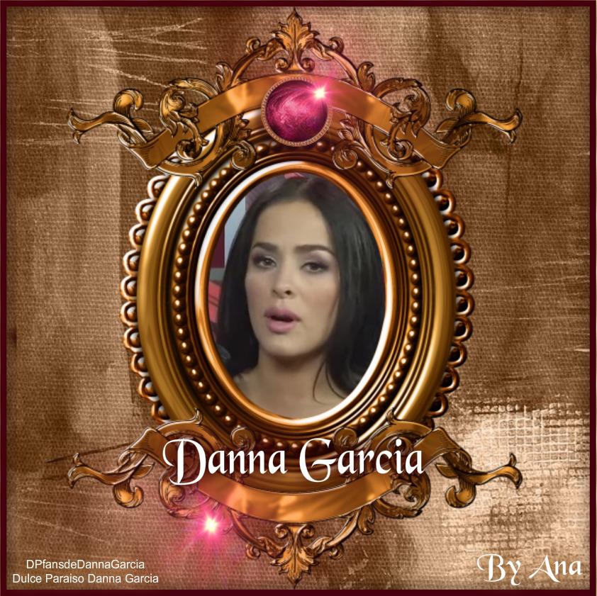 (:Banner Fotos.Recordando las novelas de Danna García:) - Página 31 Danna640