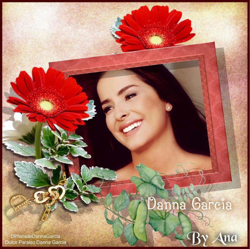 (:Banner Fotos.Recordando las novelas de Danna García:) - Página 31 Danna642