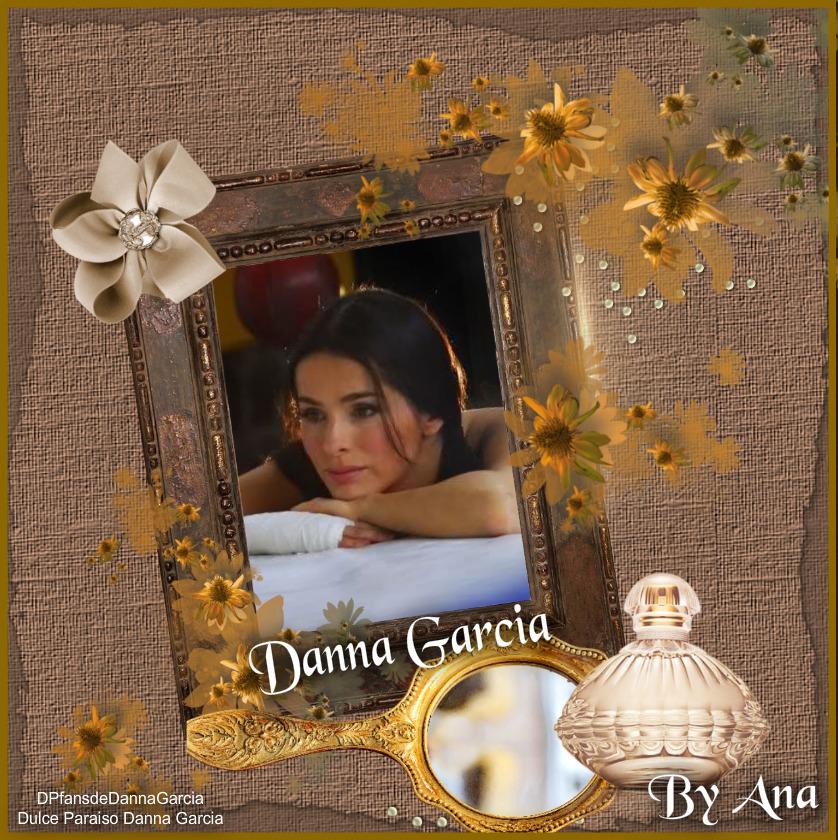 (:Banner Fotos.Recordando las novelas de Danna García:) - Página 31 Danna644