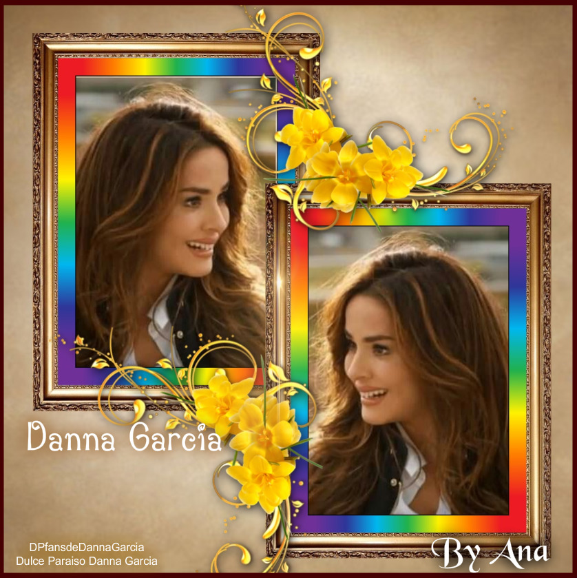 (:Banner Fotos.Recordando las novelas de Danna García:) - Página 31 Danna645