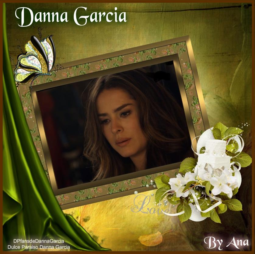 (:Banner Fotos.Recordando las novelas de Danna García:) - Página 31 Danna650