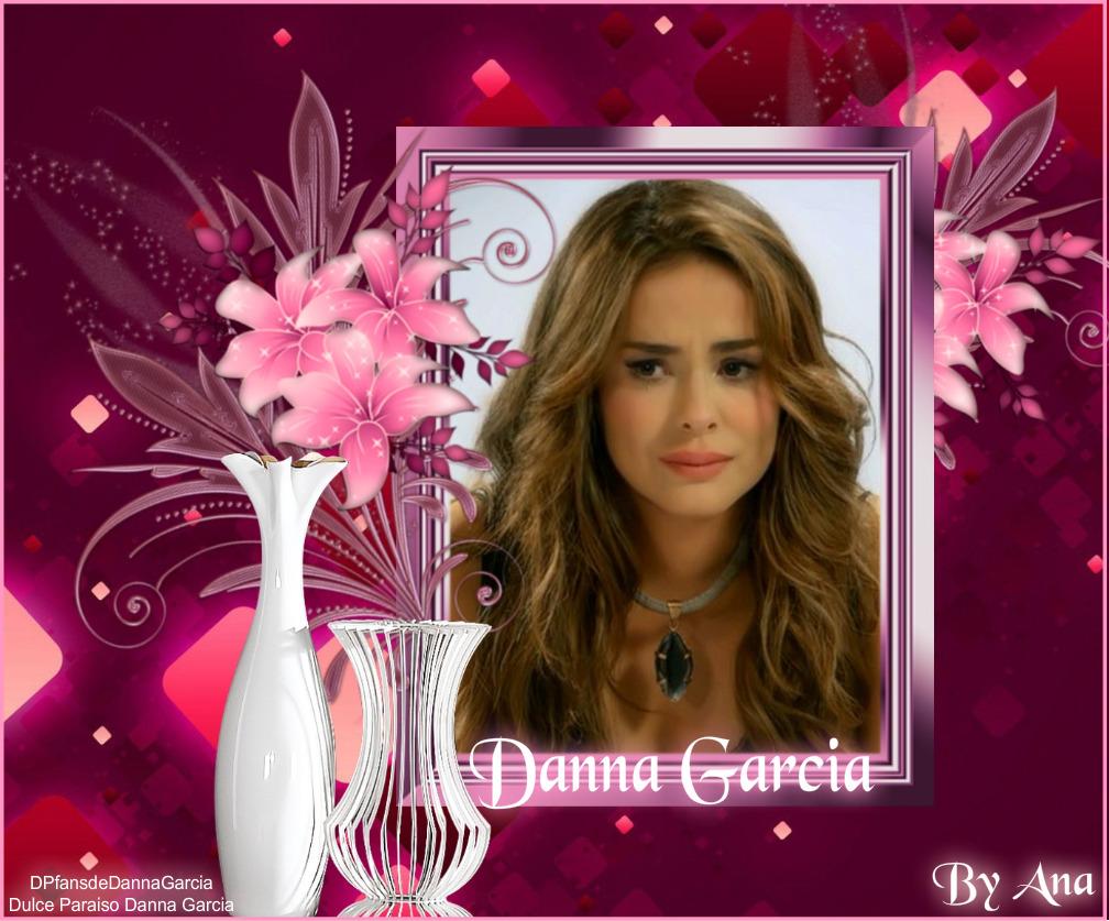 (:Banner Fotos.Recordando las novelas de Danna García:) - Página 31 Danna652