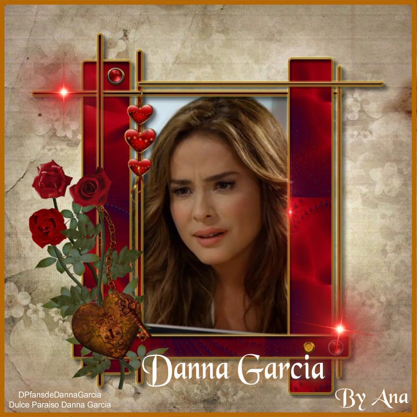 (:Banner Fotos.Recordando las novelas de Danna García:) - Página 31 Danna653