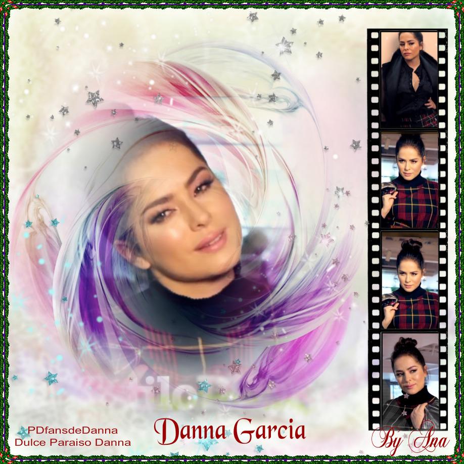 Galeria De Danna García..DP - Página 8 Danna716