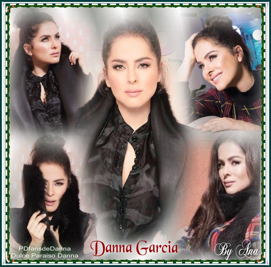 Galeria De Danna García..DP - Página 8 Danna717