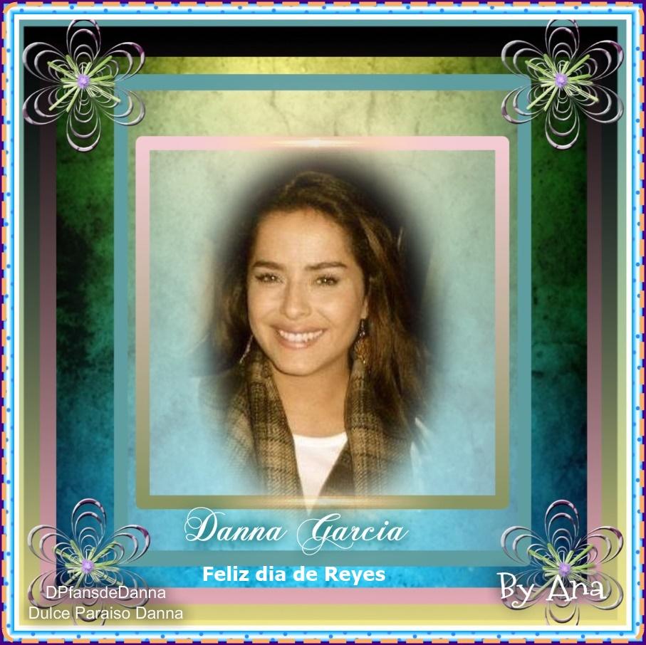 Un banners para la más hermosa..siempre tú Danna García.. - Página 27 Danna729