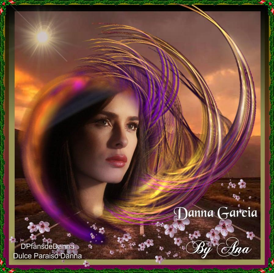 (:Banner Fotos.Recordando las novelas de Danna García:) - Página 31 Danna730