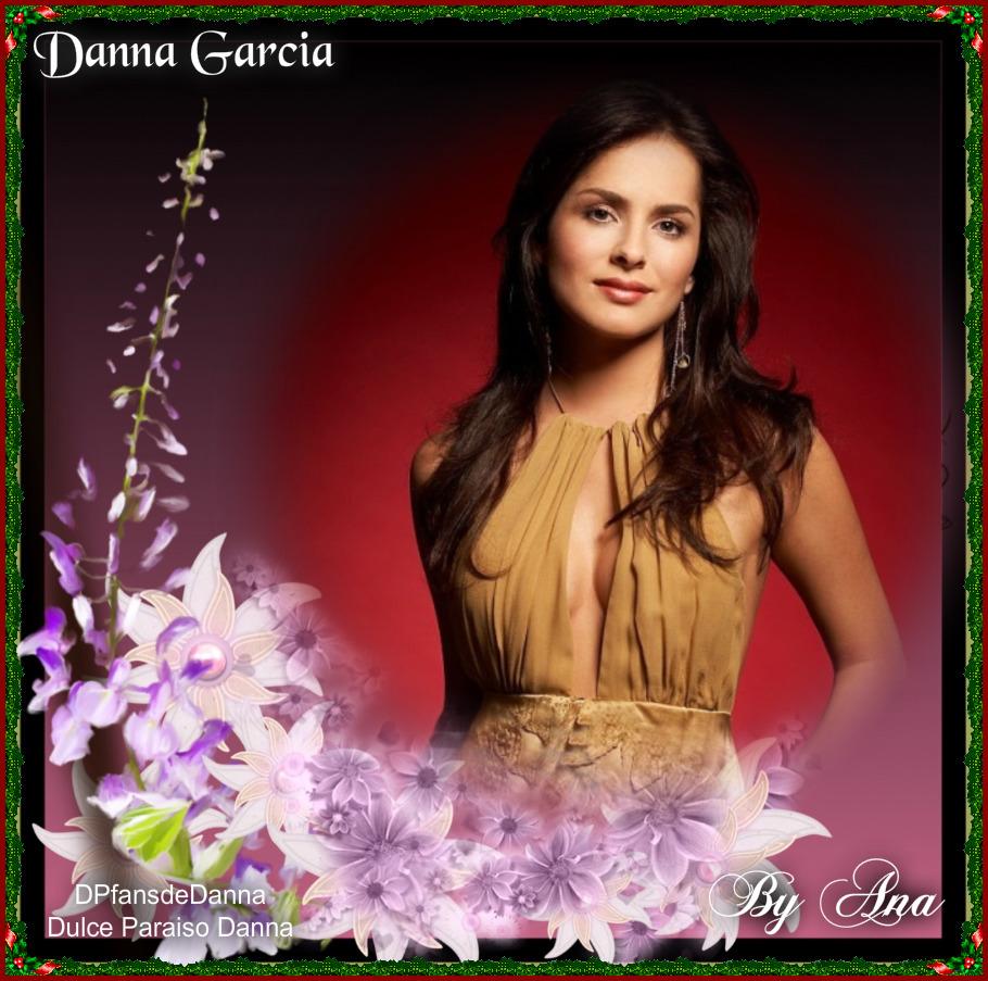 Un banners para la más hermosa..siempre tú Danna García.. - Página 28 Danna731