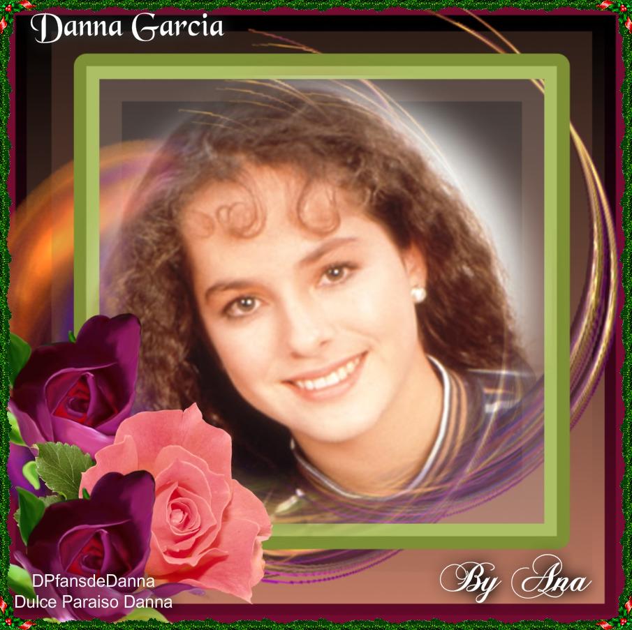 Un banners para la más hermosa..siempre tú Danna García.. - Página 28 Danna732