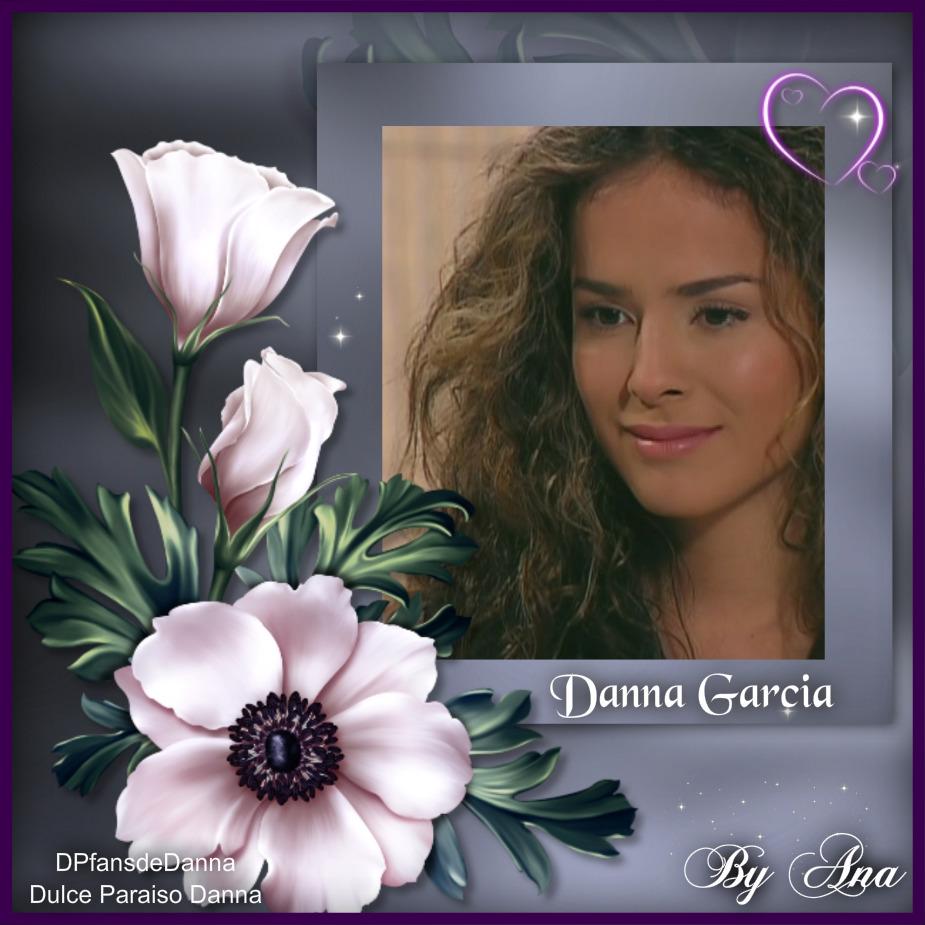 (:Banner Fotos.Recordando las novelas de Danna García:) - Página 31 Danna734