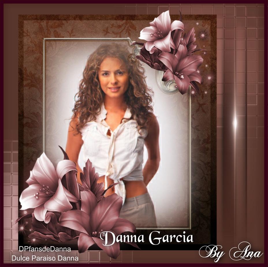 (:Banner Fotos.Recordando las novelas de Danna García:) - Página 31 Danna735