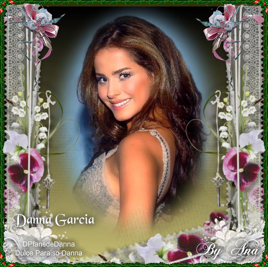 Un banners para la más hermosa..siempre tú Danna García.. - Página 28 Danna736