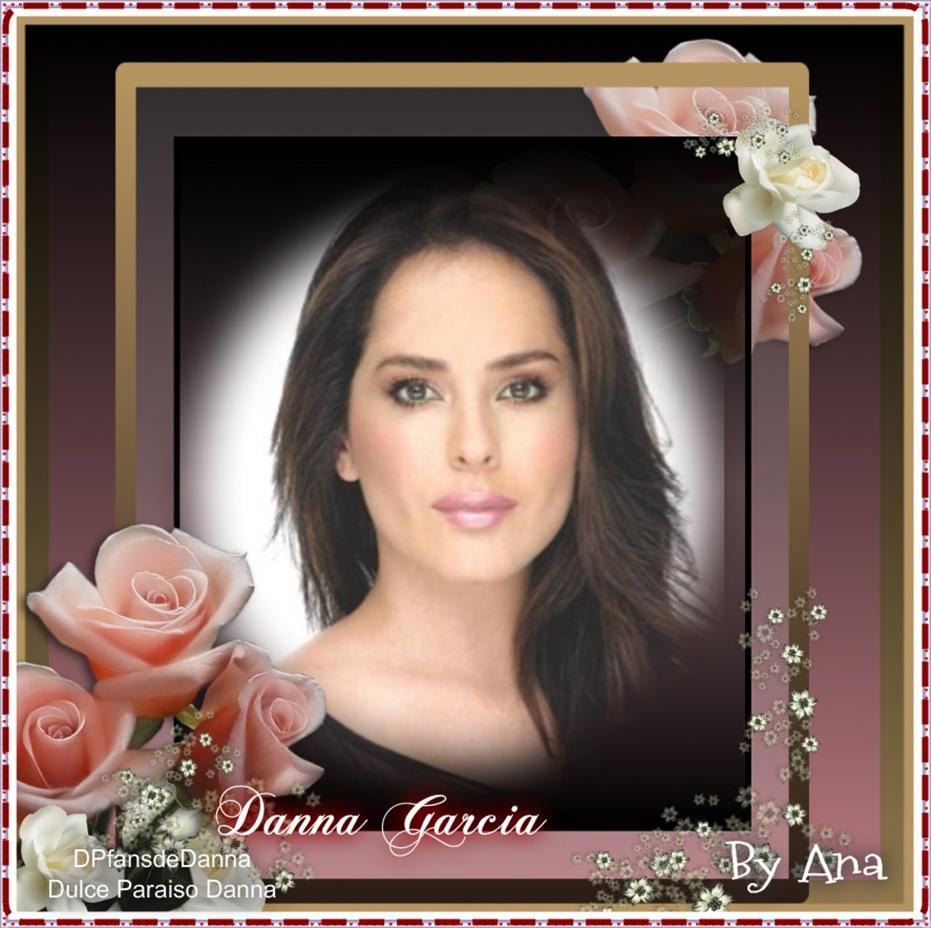 Un banners para la más hermosa..siempre tú Danna García.. - Página 28 Danna740