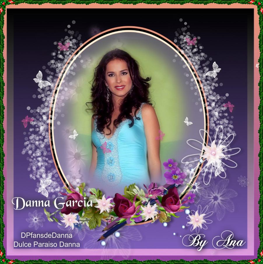 Un banners para la más hermosa..siempre tú Danna García.. - Página 28 Danna743