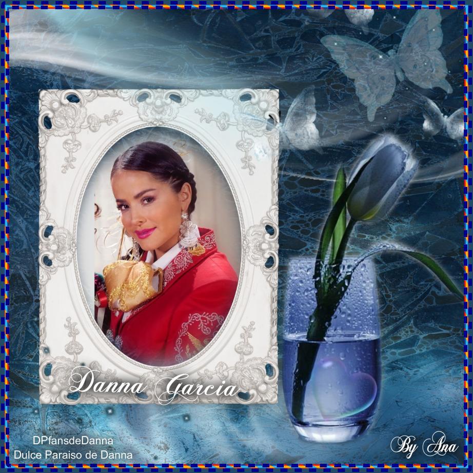 Que Bonito Amor .... Un Homenaje de BANNERS - Página 10 Danna832