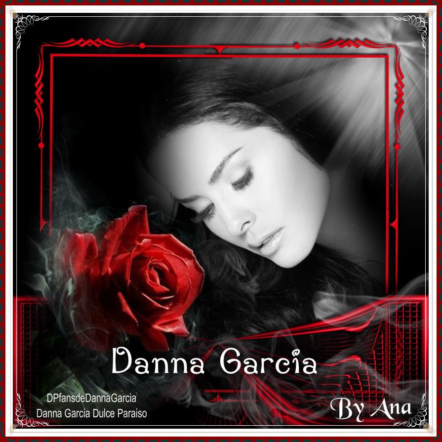 Un banners para la más hermosa..siempre tú Danna García.. - Página 20 Danna910