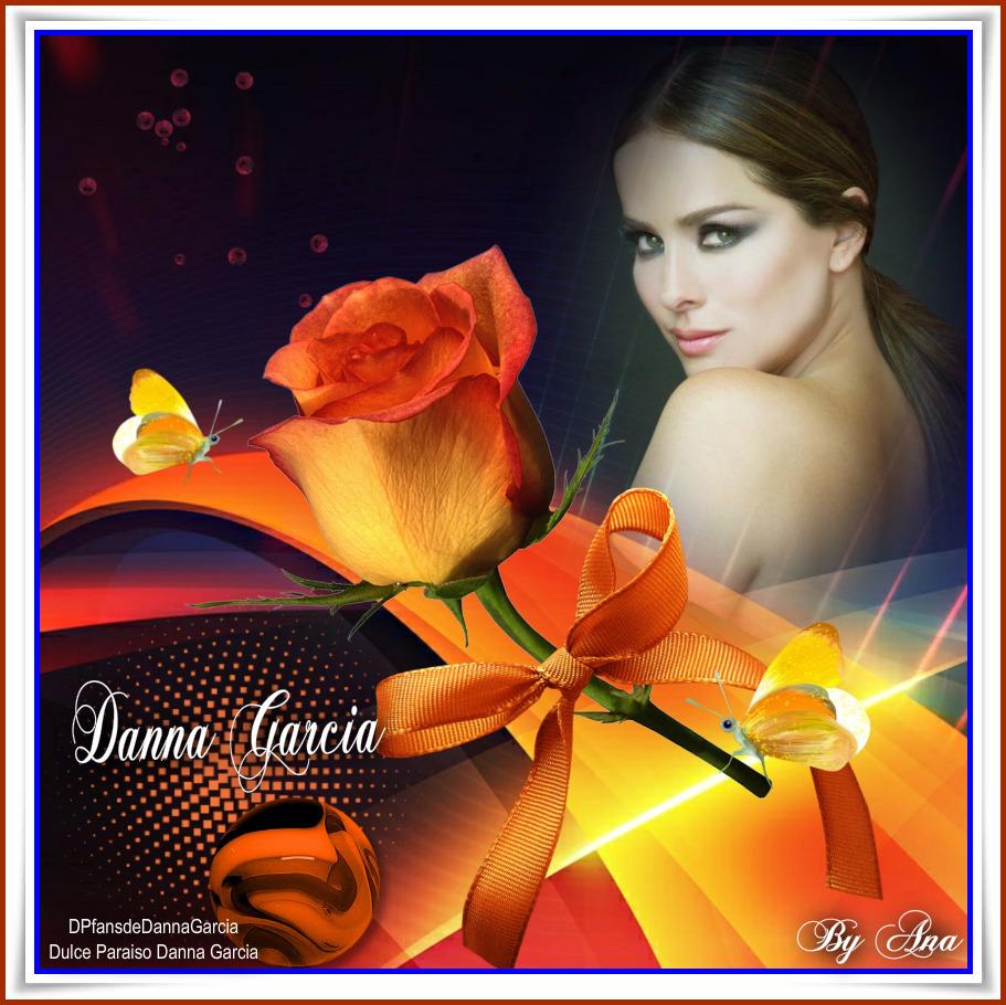 Un banners para la más hermosa..siempre tú Danna García.. - Página 5 Danna_10