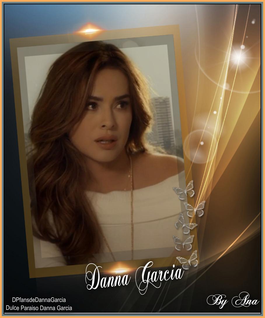 (:Banner Fotos.Recordando las novelas de Danna García:) - Página 26 Danna_11