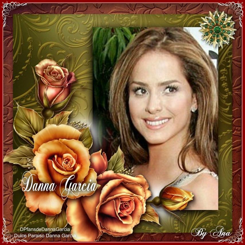 (:Banner Fotos.Recordando las novelas de Danna García:) - Página 26 Danna_12