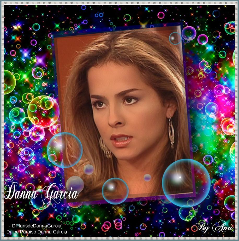 (:Banner Fotos.Recordando las novelas de Danna García:) - Página 26 Danna_13