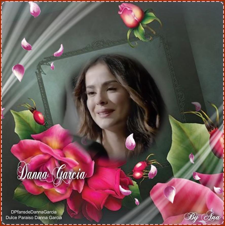 (:Banner Fotos.Recordando las novelas de Danna García:) - Página 26 Danna_14