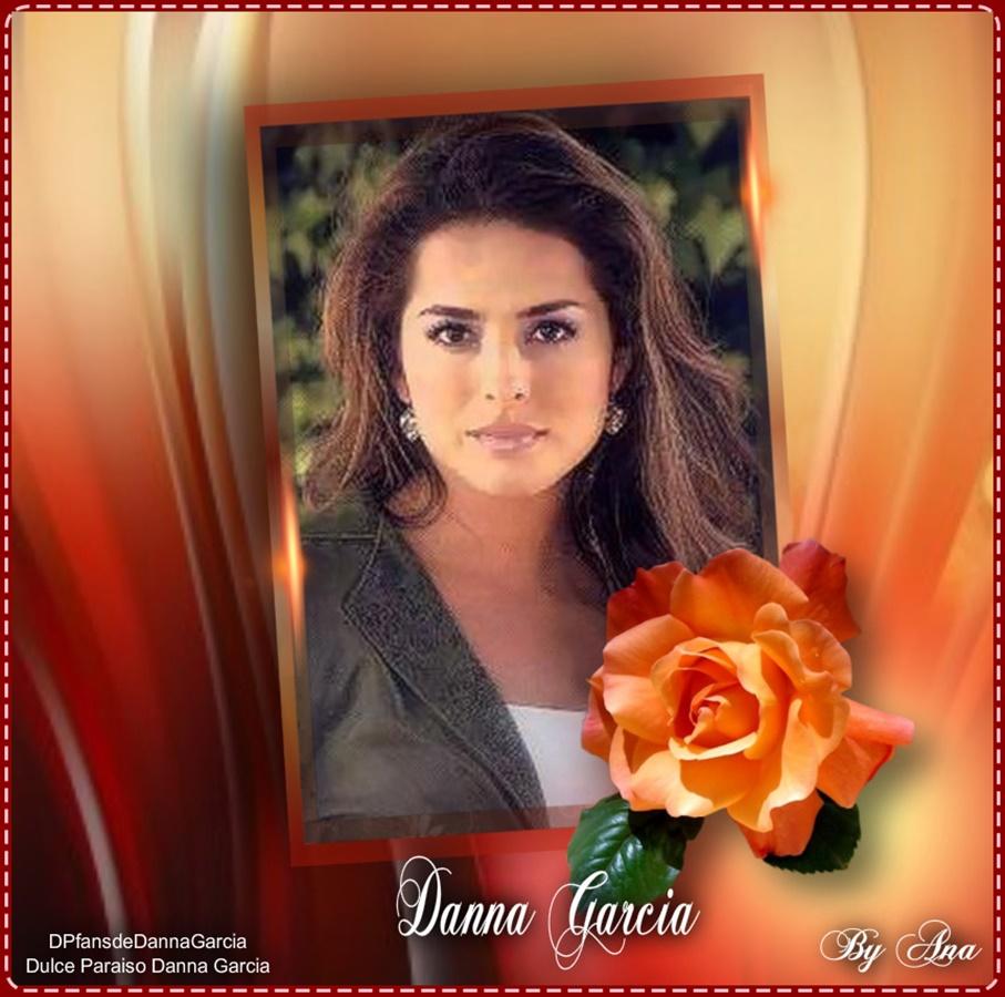 (:Banner Fotos.Recordando las novelas de Danna García:) - Página 26 Danna_15