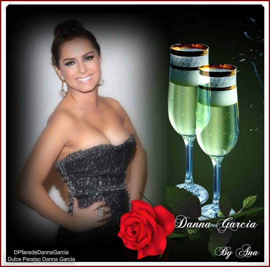 Un banners para la más hermosa..siempre tú Danna García.. - Página 5 Danna_16