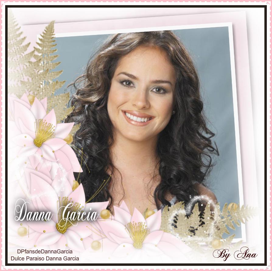 Un banners para la más hermosa..siempre tú Danna García.. - Página 5 Danna_17