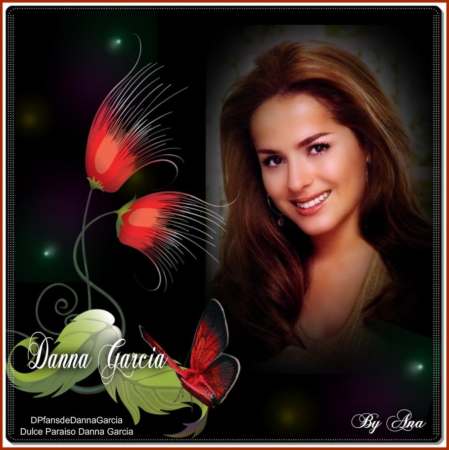 Un banners para la más hermosa..siempre tú Danna García.. - Página 5 Danna_18