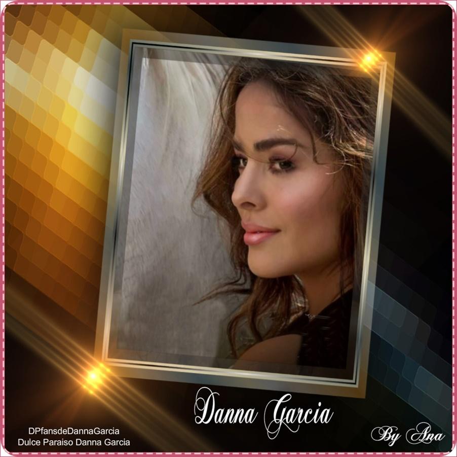 (:Banner Fotos.Recordando las novelas de Danna García:) - Página 27 Danna_26