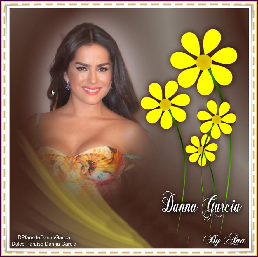 Un banners para la más hermosa..siempre tú Danna García.. - Página 5 Danna_27