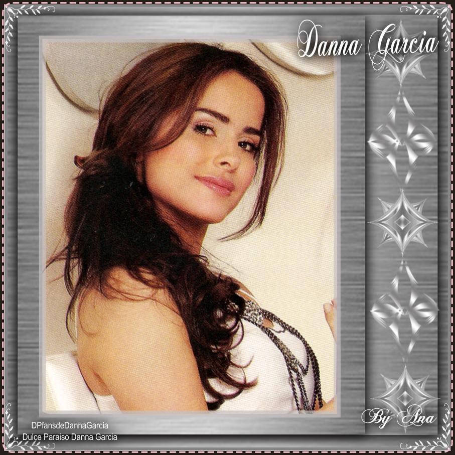 Un banners para la más hermosa..siempre tú Danna García.. - Página 5 Danna_28