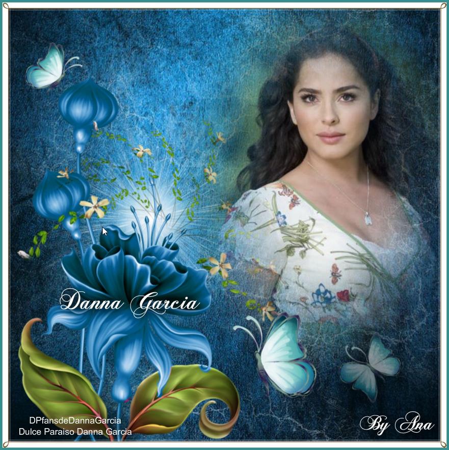 (:Banner Fotos.Recordando las novelas de Danna García:) - Página 27 Danna_31
