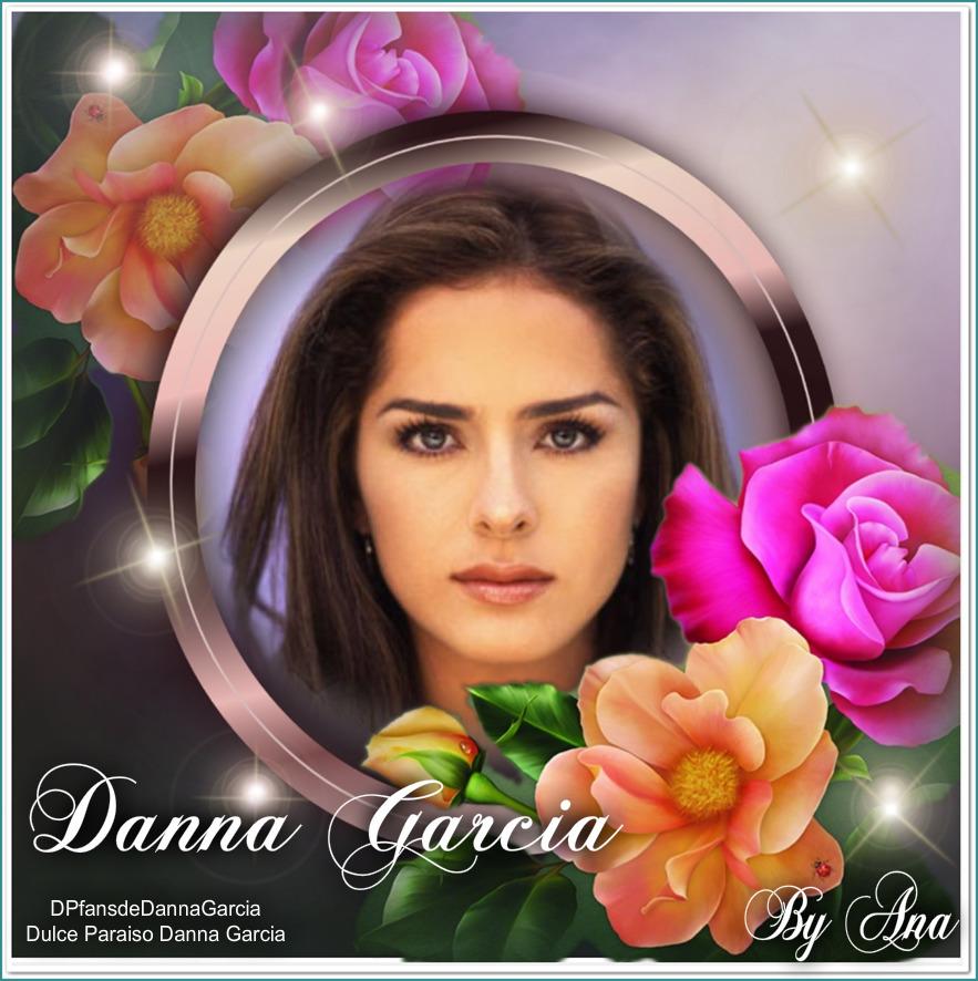 (:Banner Fotos.Recordando las novelas de Danna García:) - Página 27 Danna_35