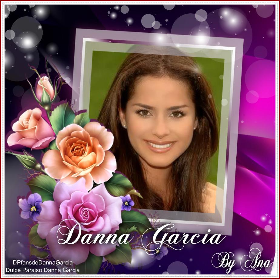 Un banners para la más hermosa..siempre tú Danna García.. - Página 8 Danna_68