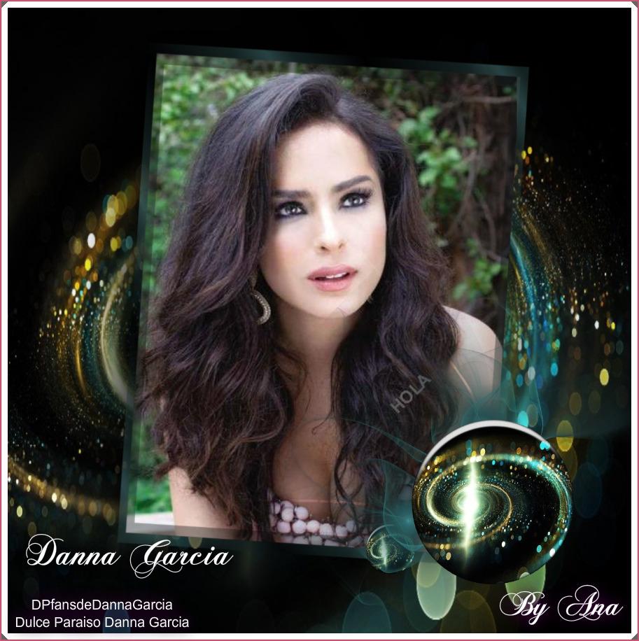 Un banners para la más hermosa..siempre tú Danna García.. - Página 8 Danna_70