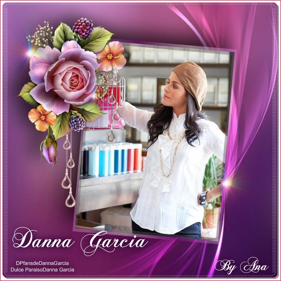Un banners para la más hermosa..siempre tú Danna García.. - Página 8 Danna_71