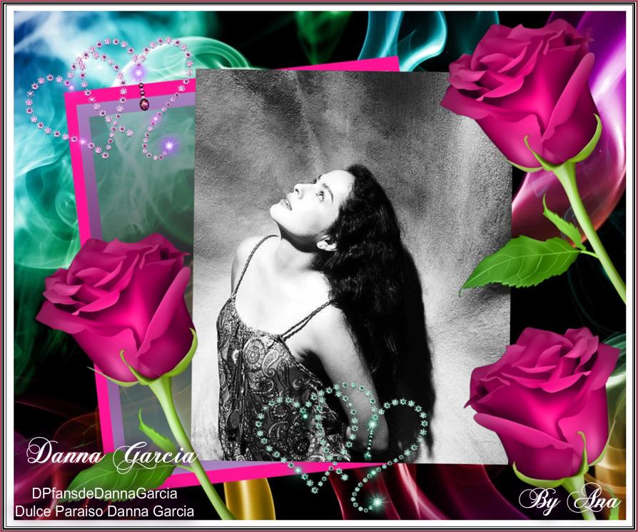 Un banners para la más hermosa..siempre tú Danna García.. - Página 8 Danna_72