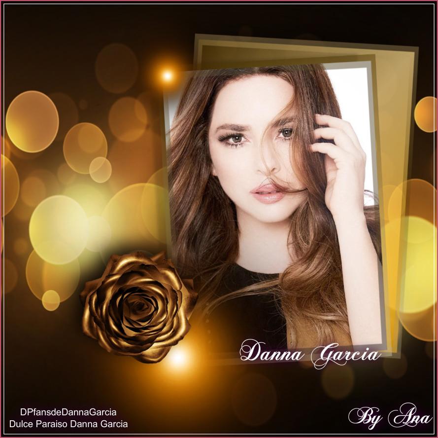Un banners para la más hermosa..siempre tú Danna García.. - Página 8 Danna_73