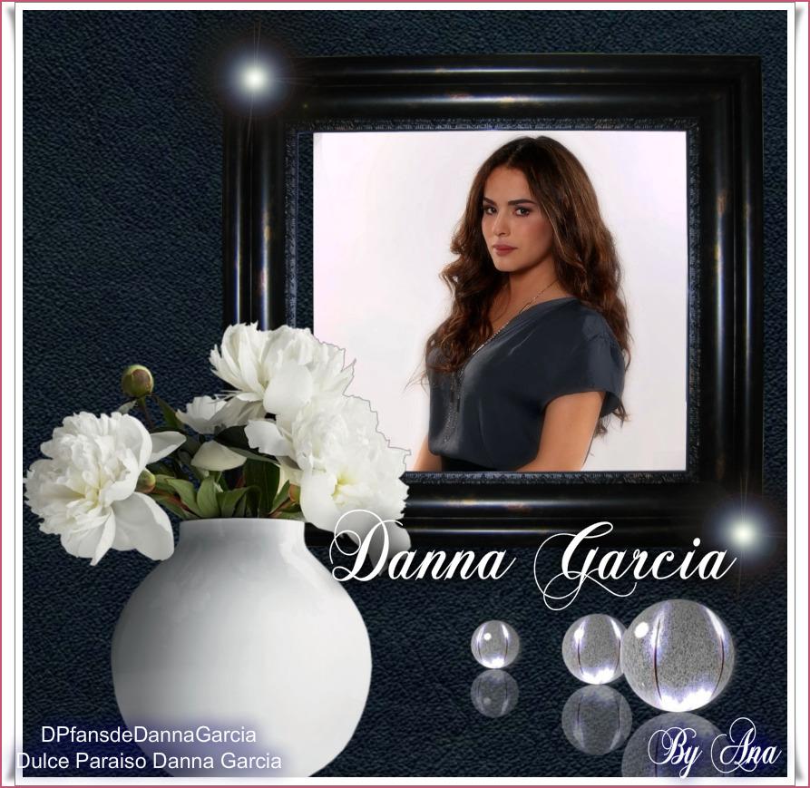 Un banners para la más hermosa..siempre tú Danna García.. - Página 8 Danna_74