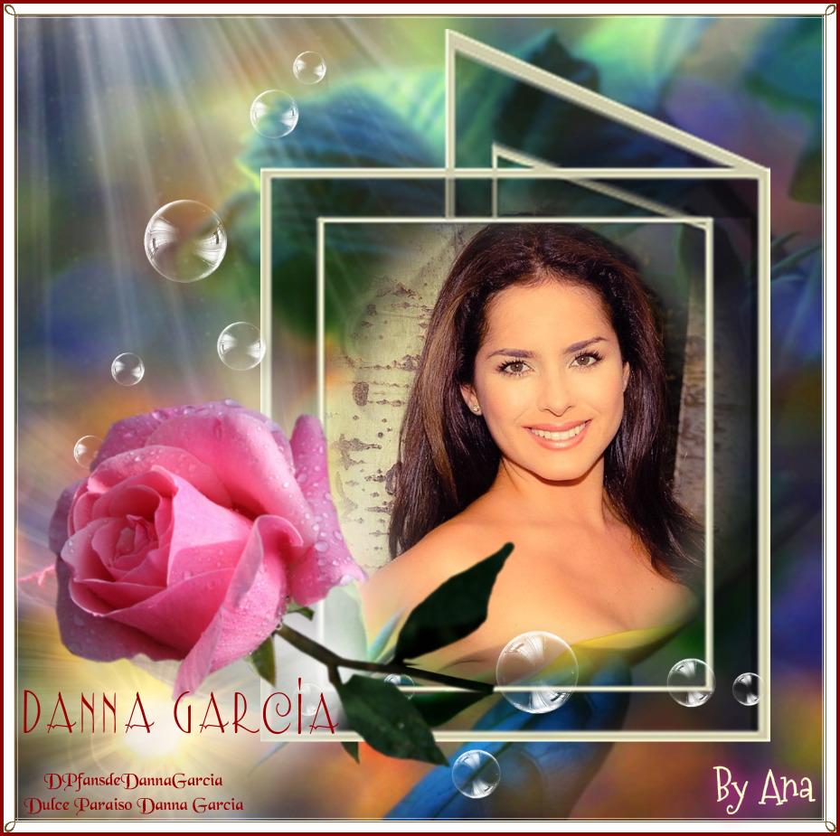 Un banners para la más hermosa..siempre tú Danna García.. - Página 8 Danna_75