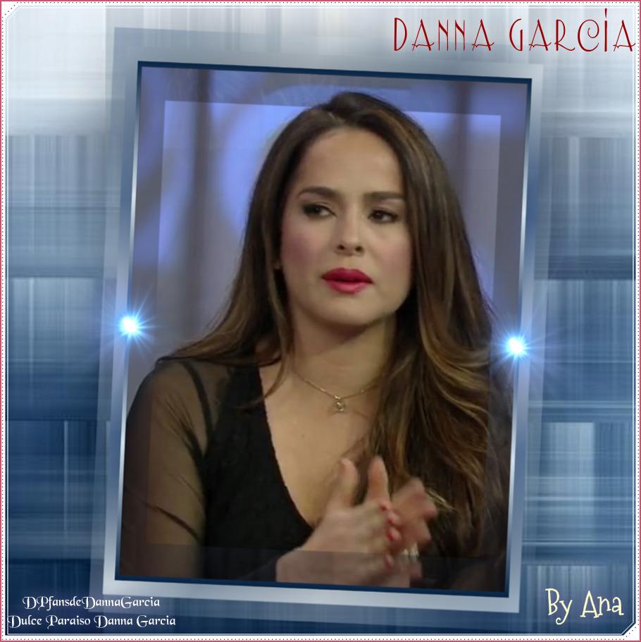 Un banners para la más hermosa..siempre tú Danna García.. - Página 8 Danna_76
