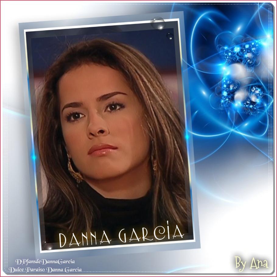 (:Banner Fotos.Recordando las novelas de Danna García:) - Página 27 Danna_78